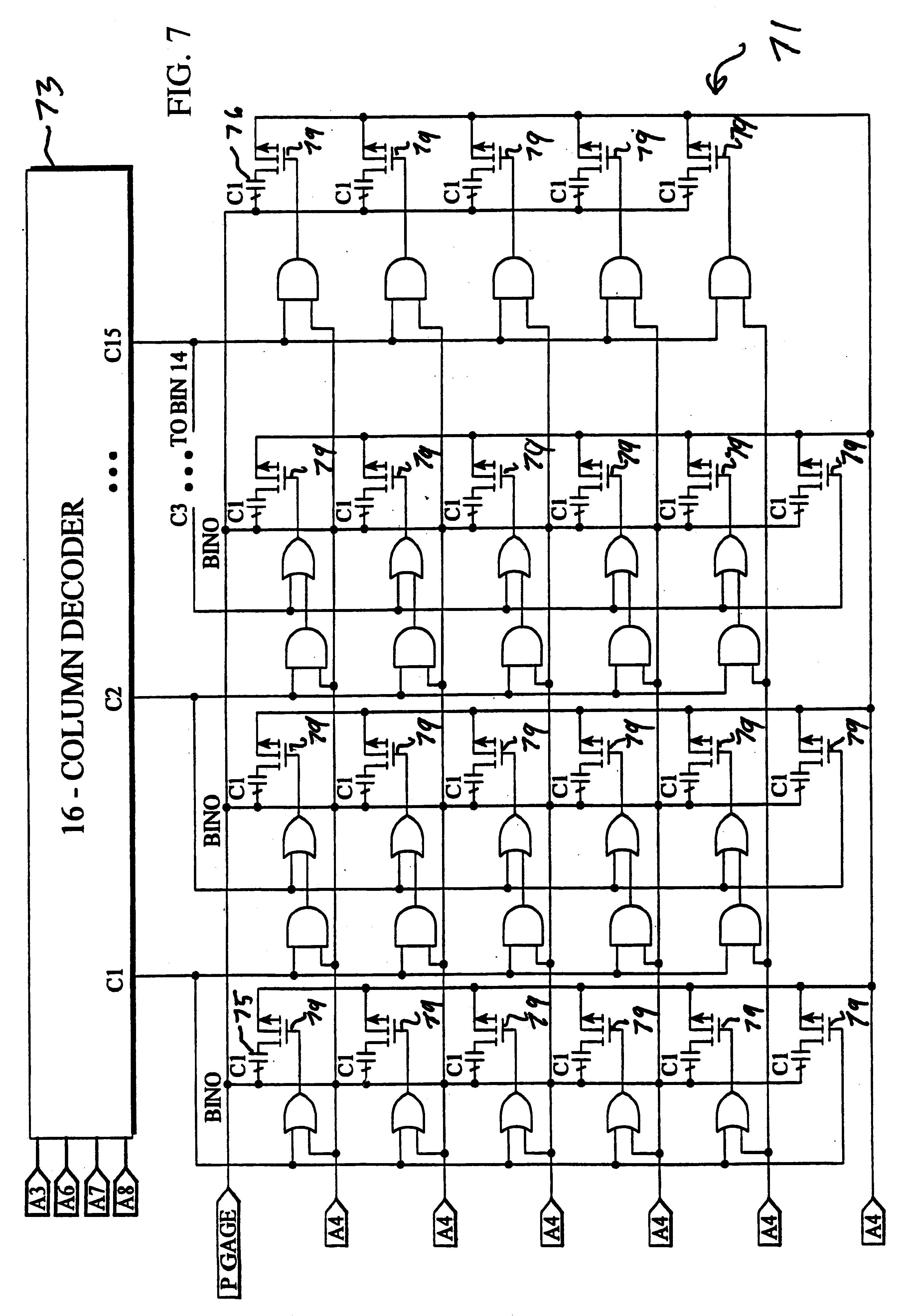 patent us6268776
