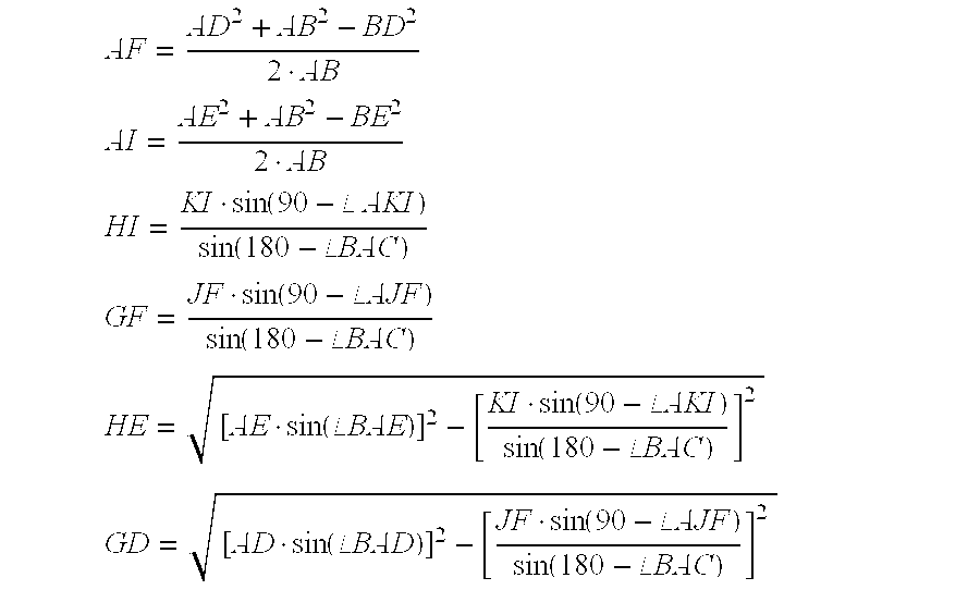 Figure US06270458-20010807-M00001