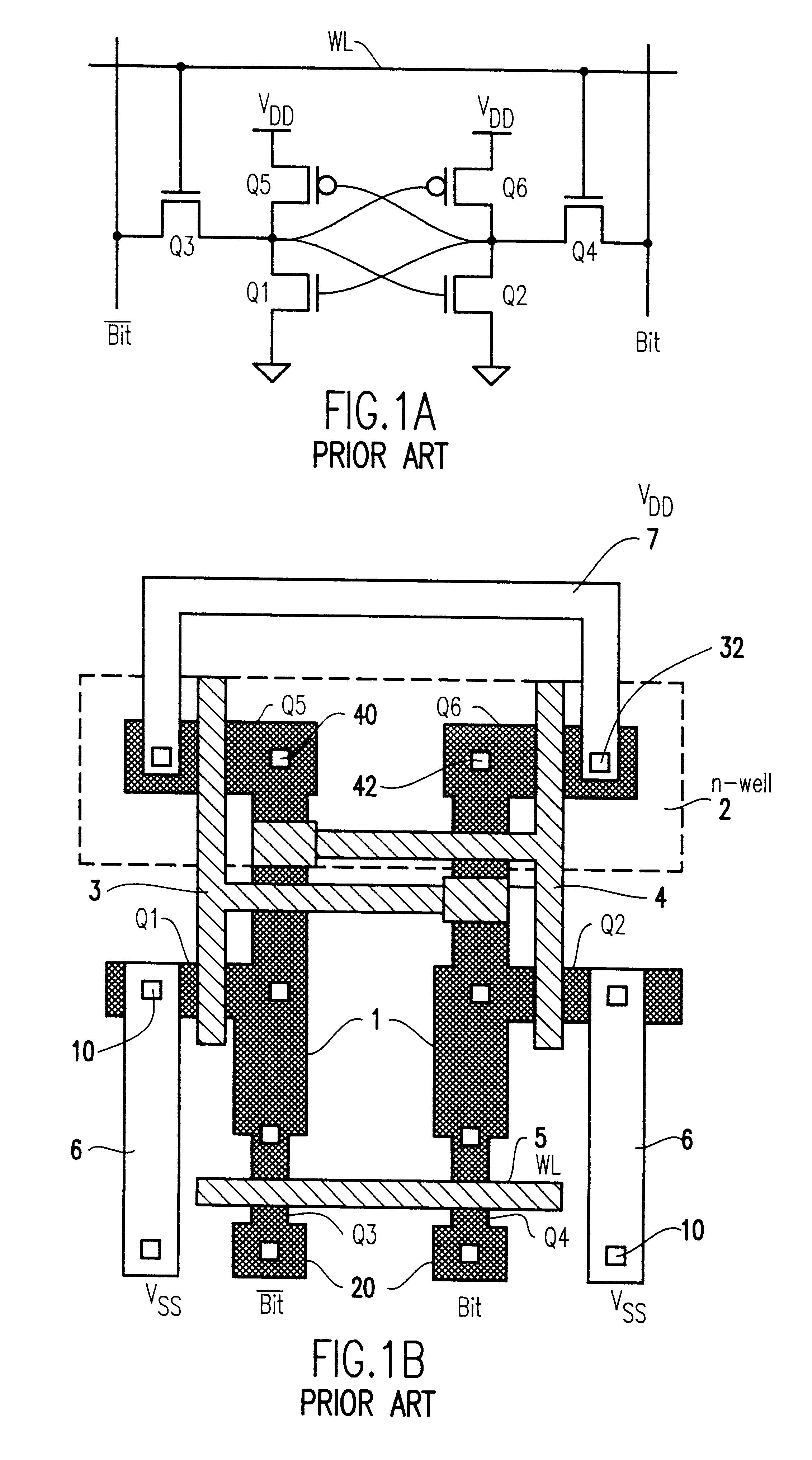 patent us6271542