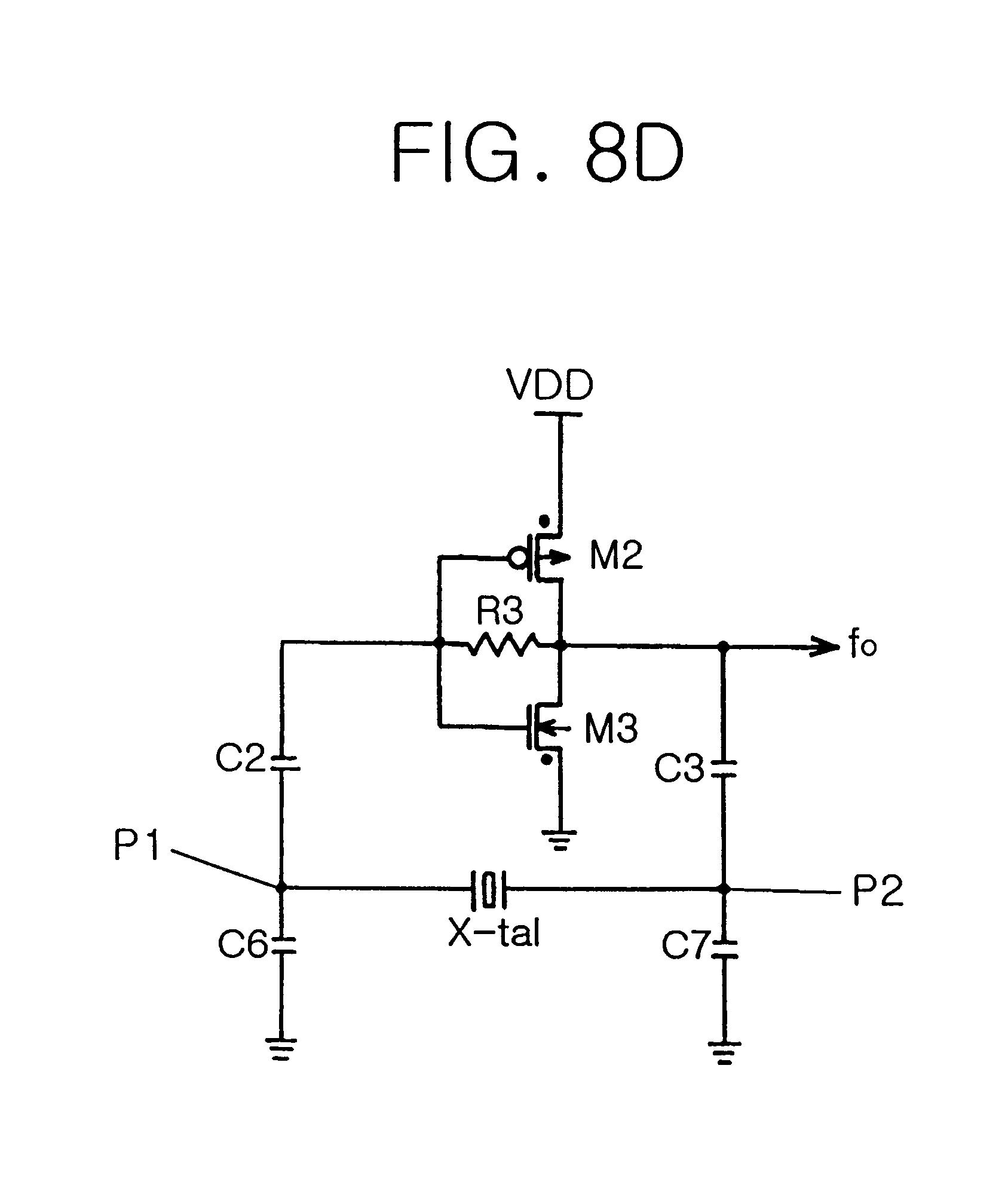 patent us6271736