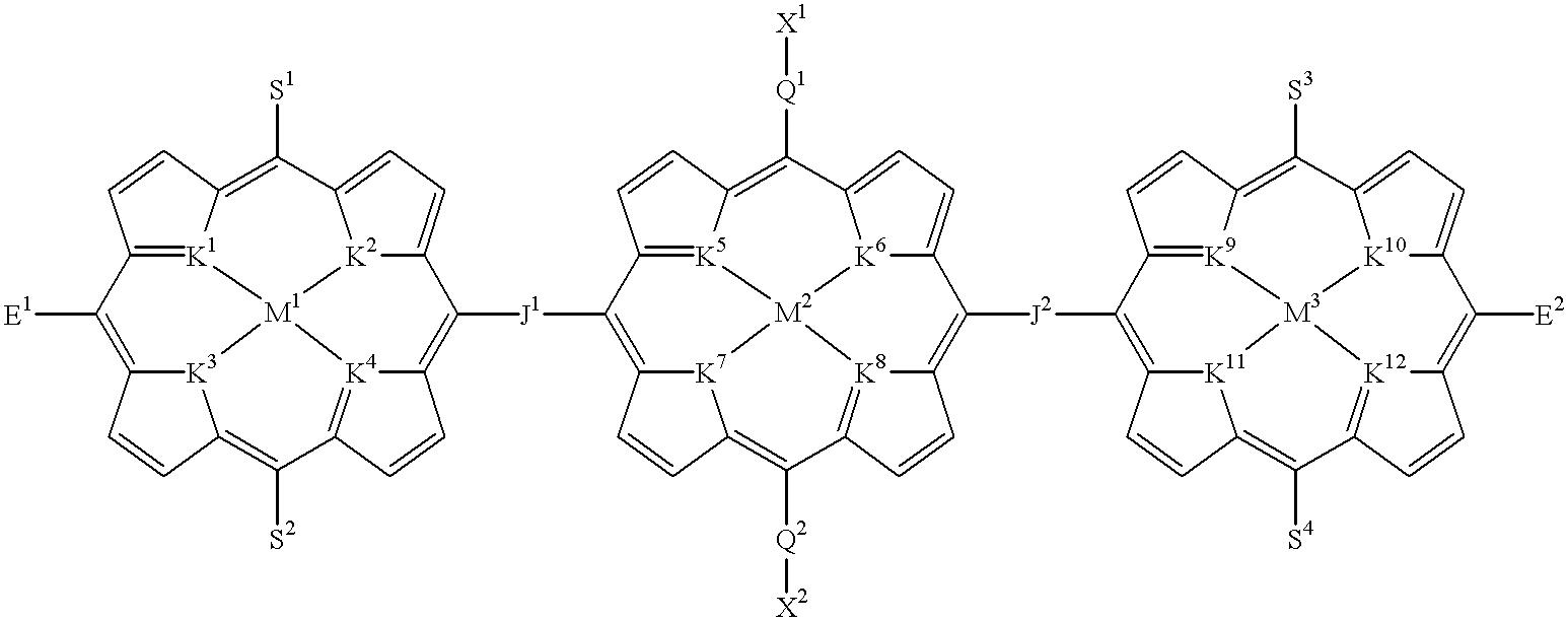 Figure US06272038-20010807-C00005