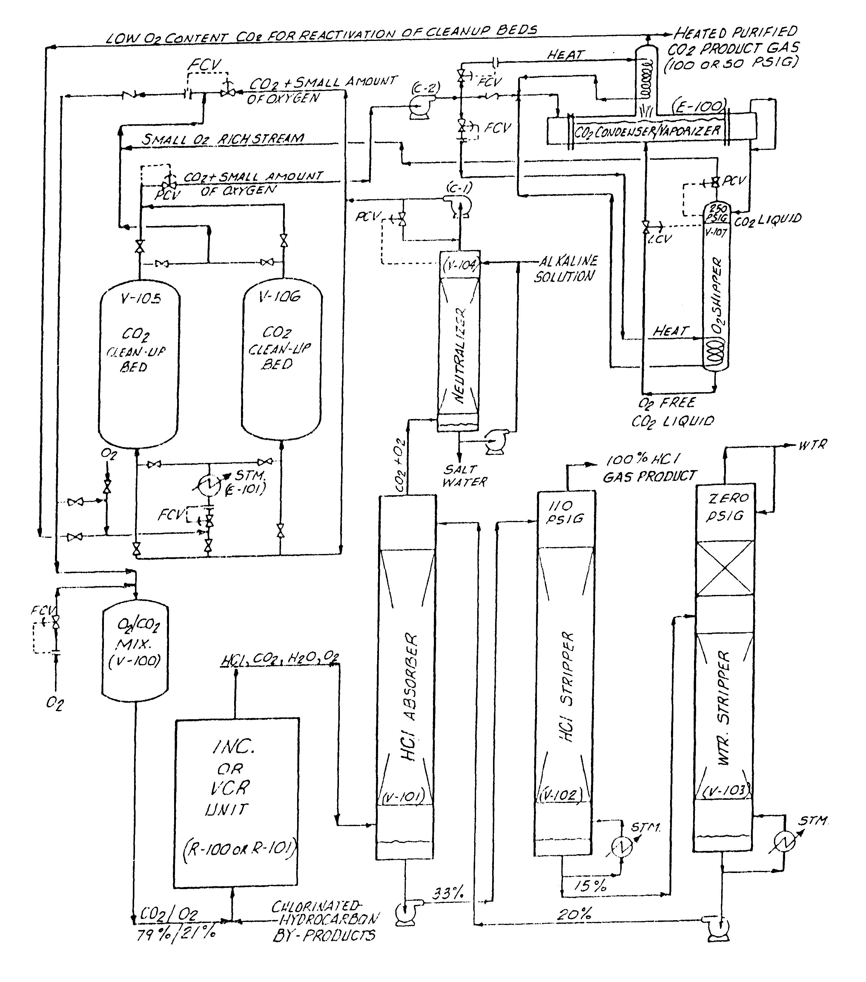 patent us6273008
