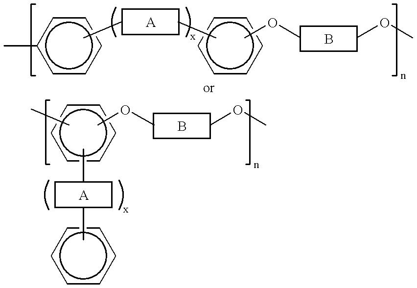 Figure US06273985-20010814-C00001