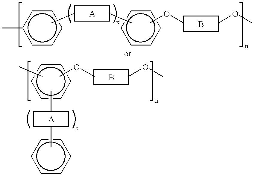 Figure US06273985-20010814-C00010