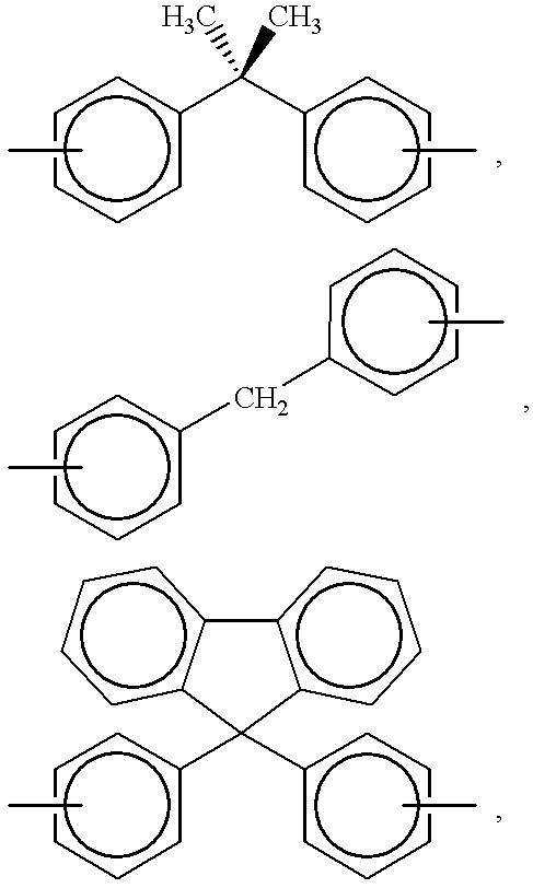 Figure US06273985-20010814-C00015