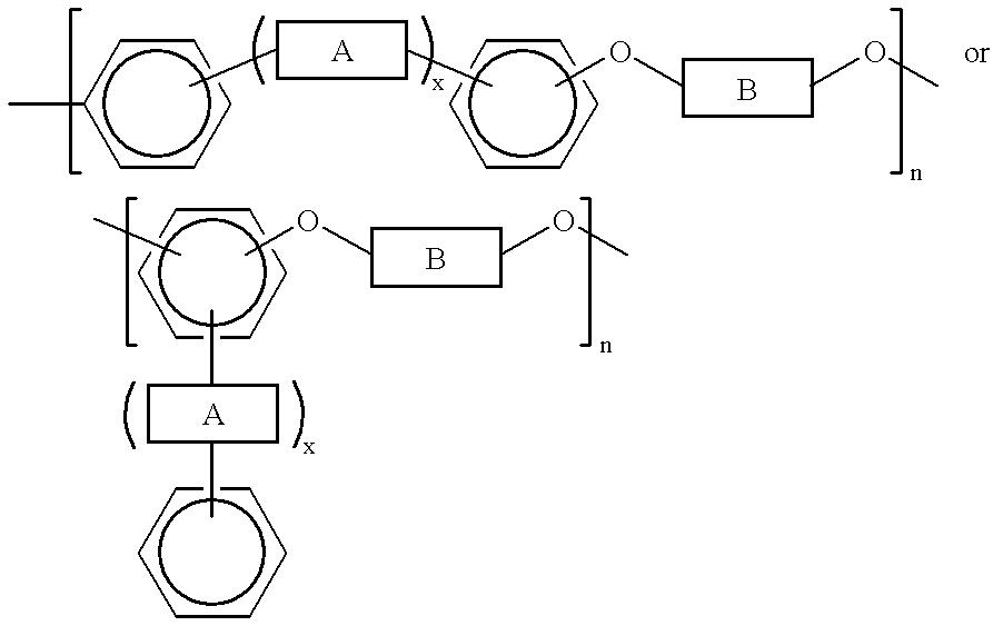 Figure US06273985-20010814-C00025