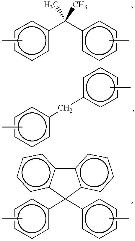 Figure US06273985-20010814-C00027