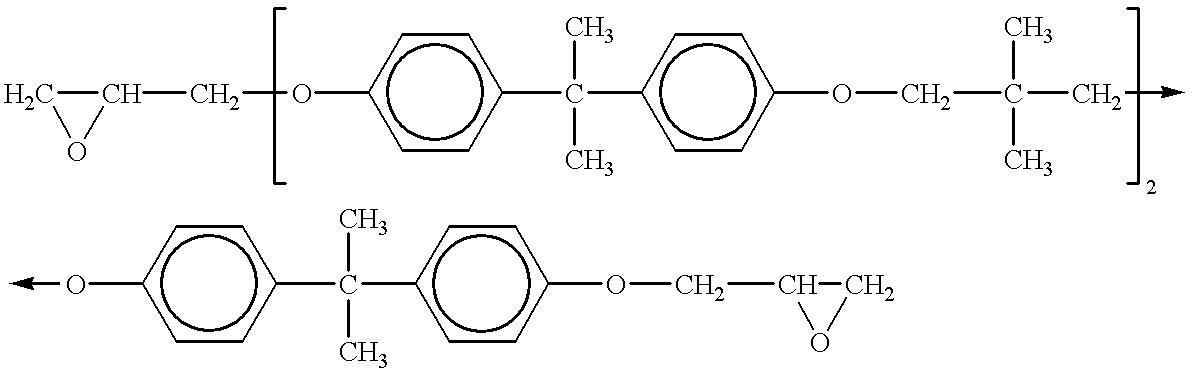 Figure US06273985-20010814-C00028