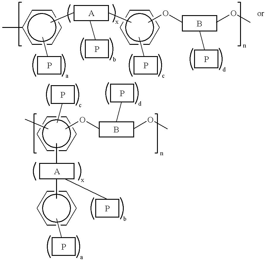 Figure US06273985-20010814-C00029