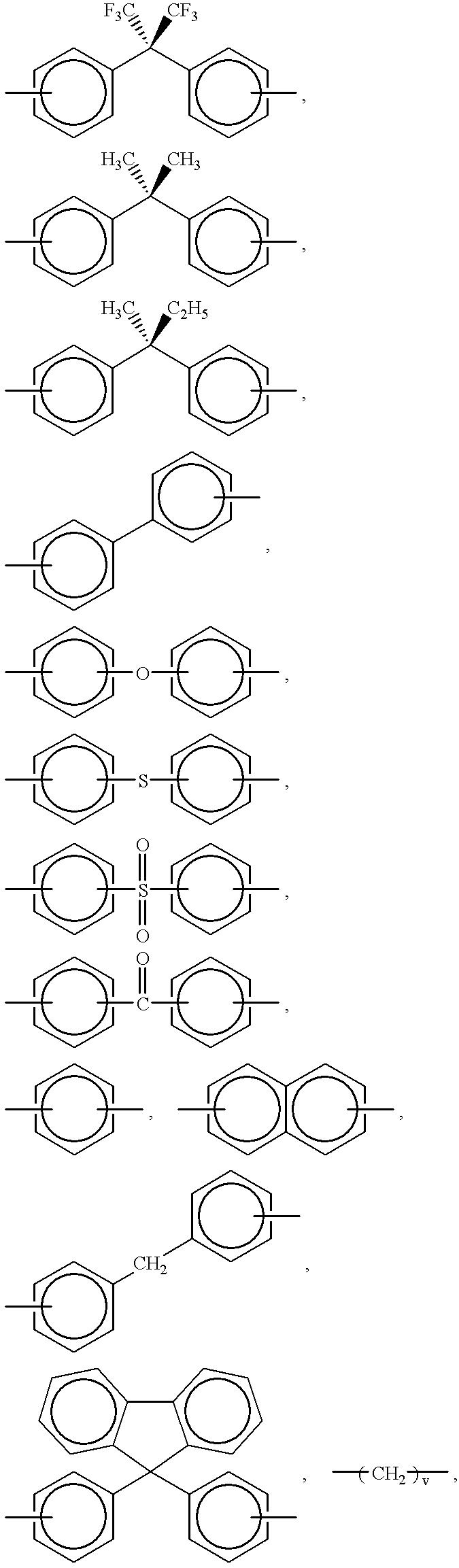 Figure US06273985-20010814-C00031