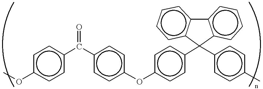 Figure US06273985-20010814-C00071