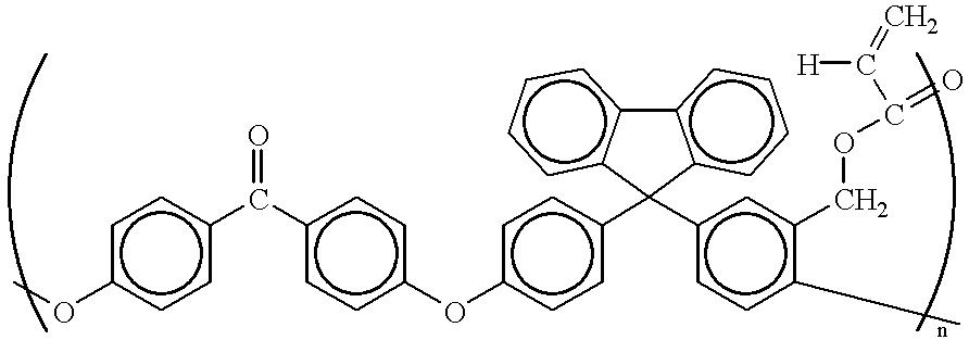 Figure US06273985-20010814-C00074