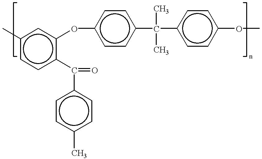Figure US06273985-20010814-C00077