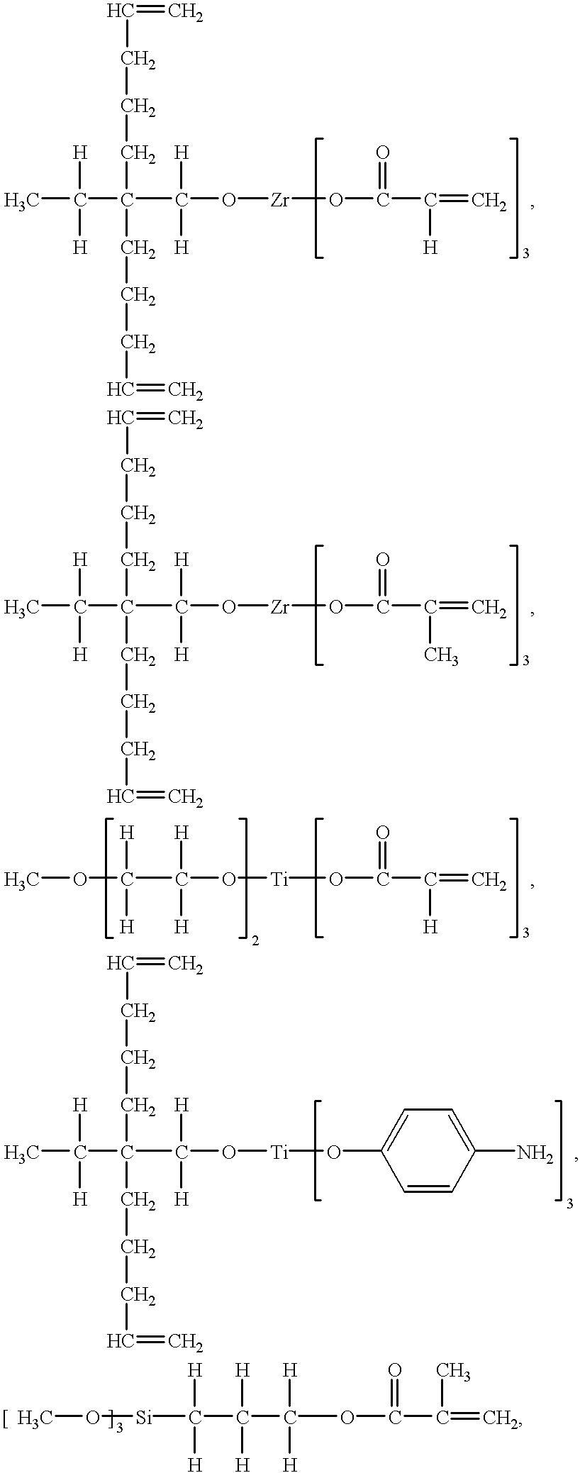 Figure US06273985-20010814-C00080