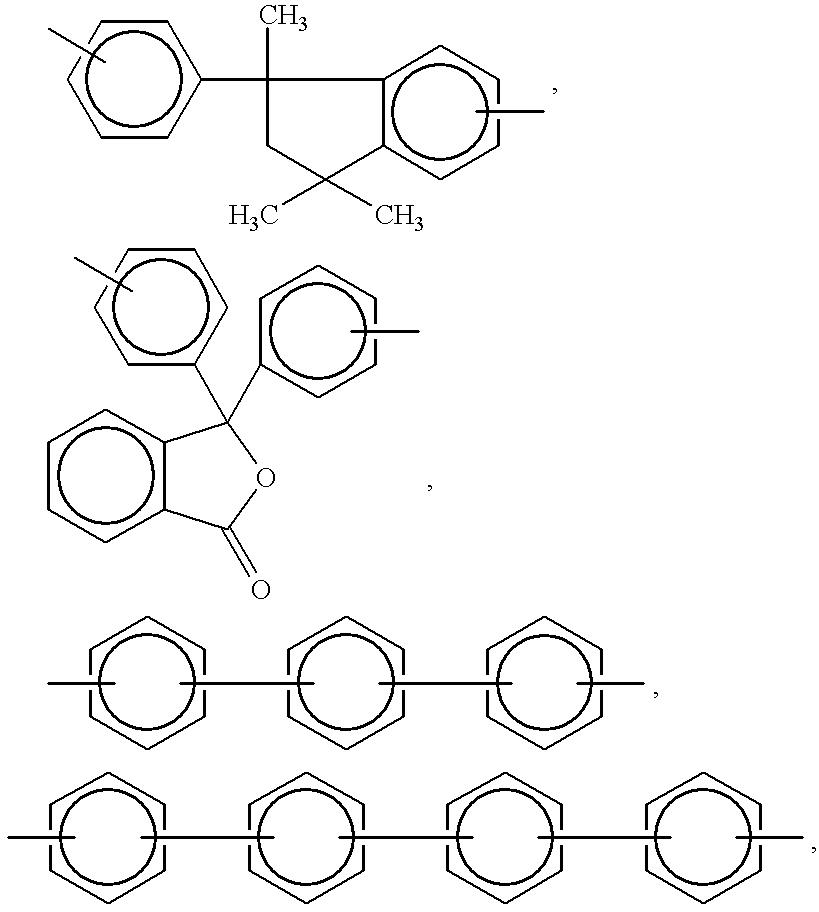 Figure US06273985-20010814-C00096