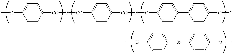 Figure US06274242-20010814-C00024