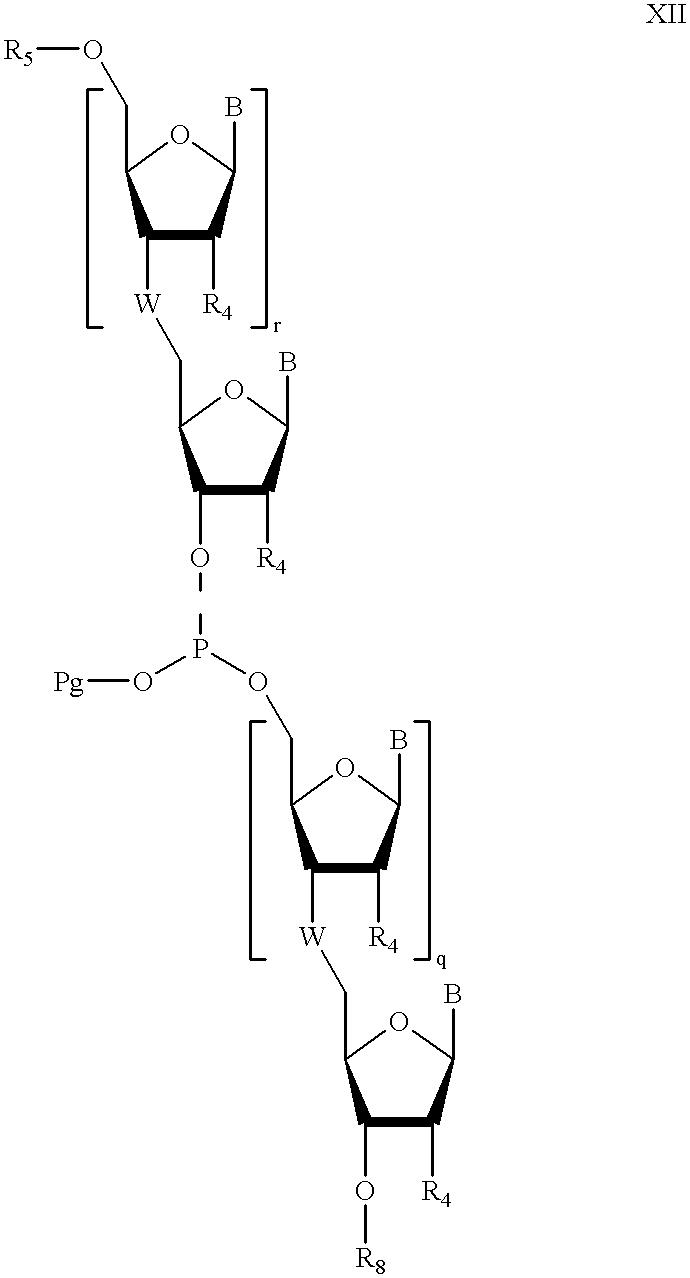 Figure US06274725-20010814-C00016