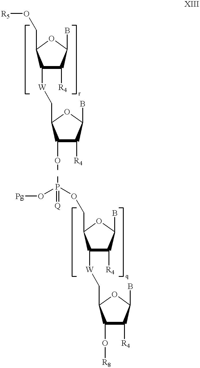 Figure US06274725-20010814-C00017