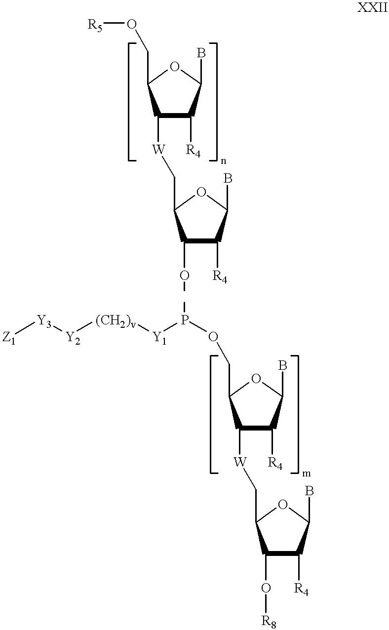 Figure US06274725-20010814-C00021