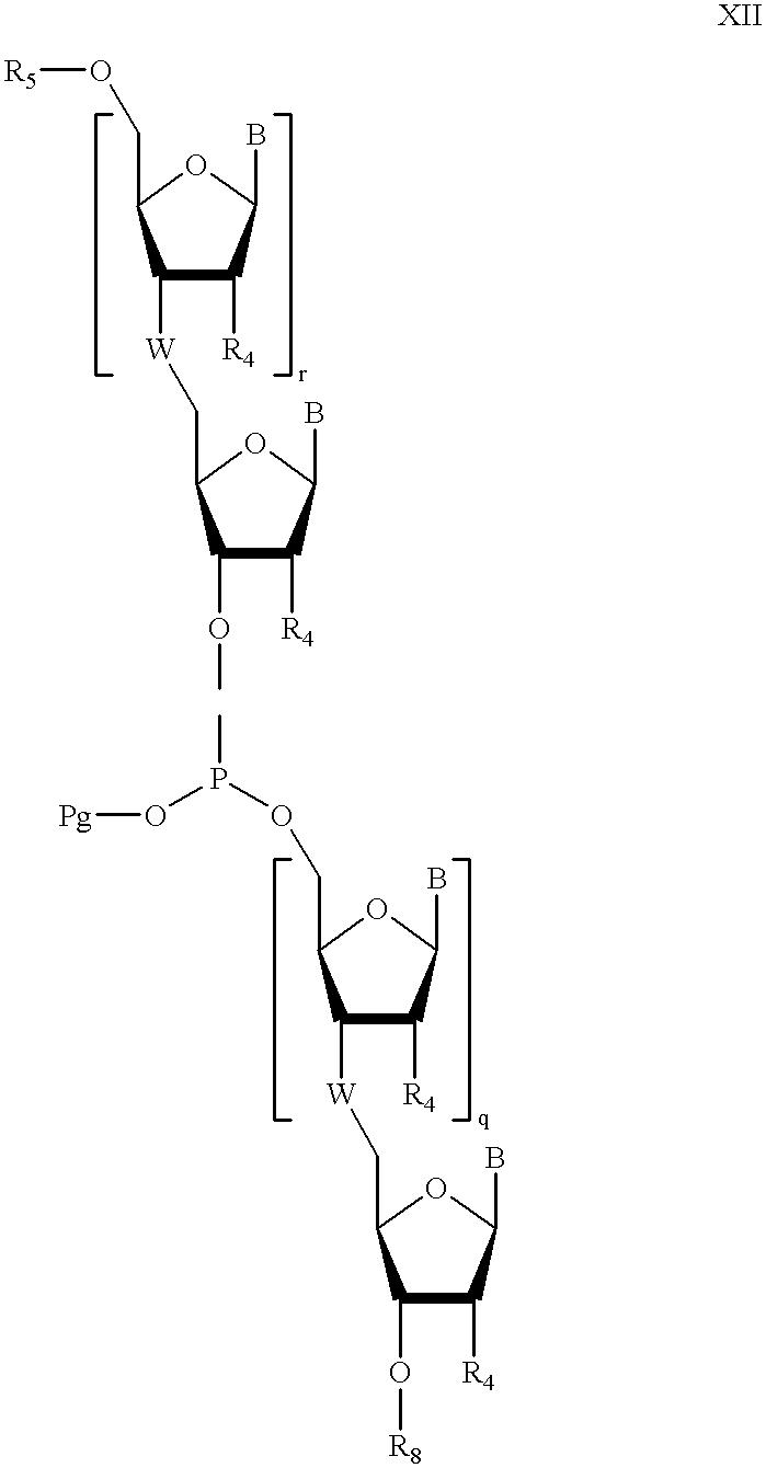 Figure US06274725-20010814-C00035