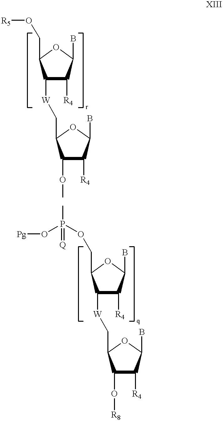 Figure US06274725-20010814-C00036