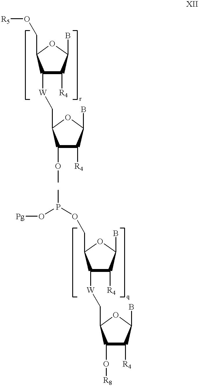 Figure US06274725-20010814-C00040