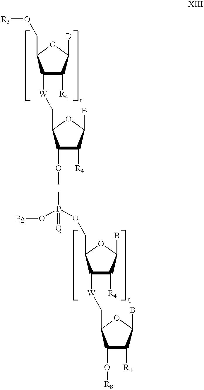 Figure US06274725-20010814-C00041