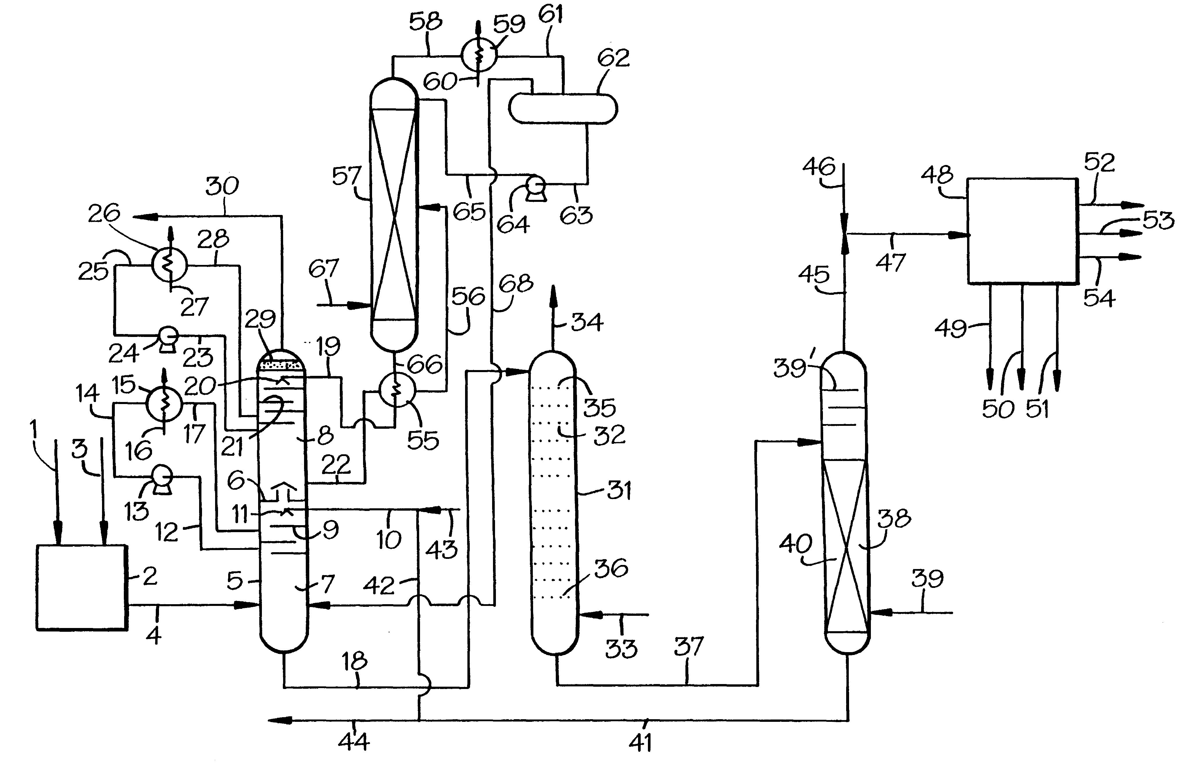 patent us6274743