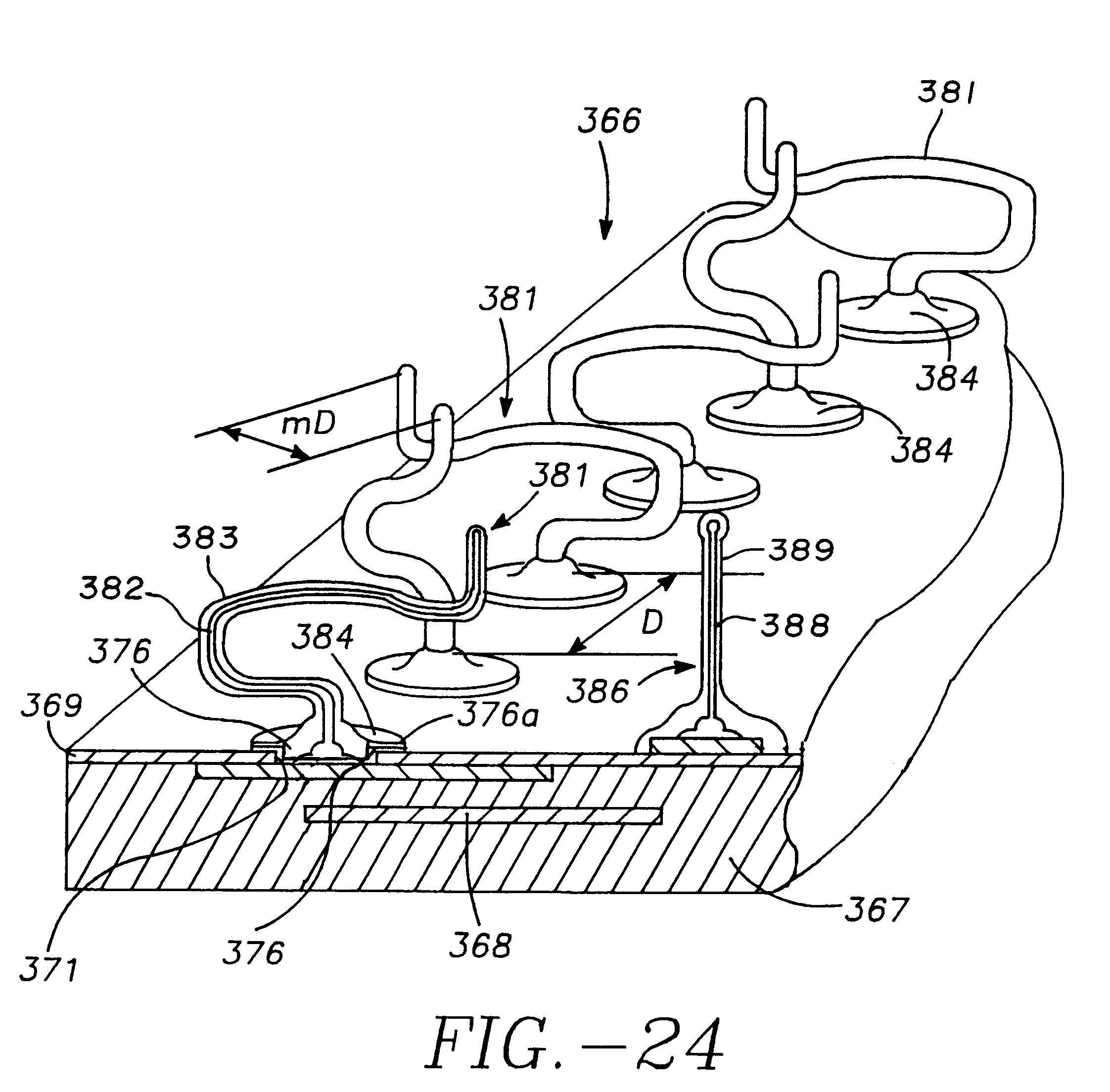 brevet us6274823