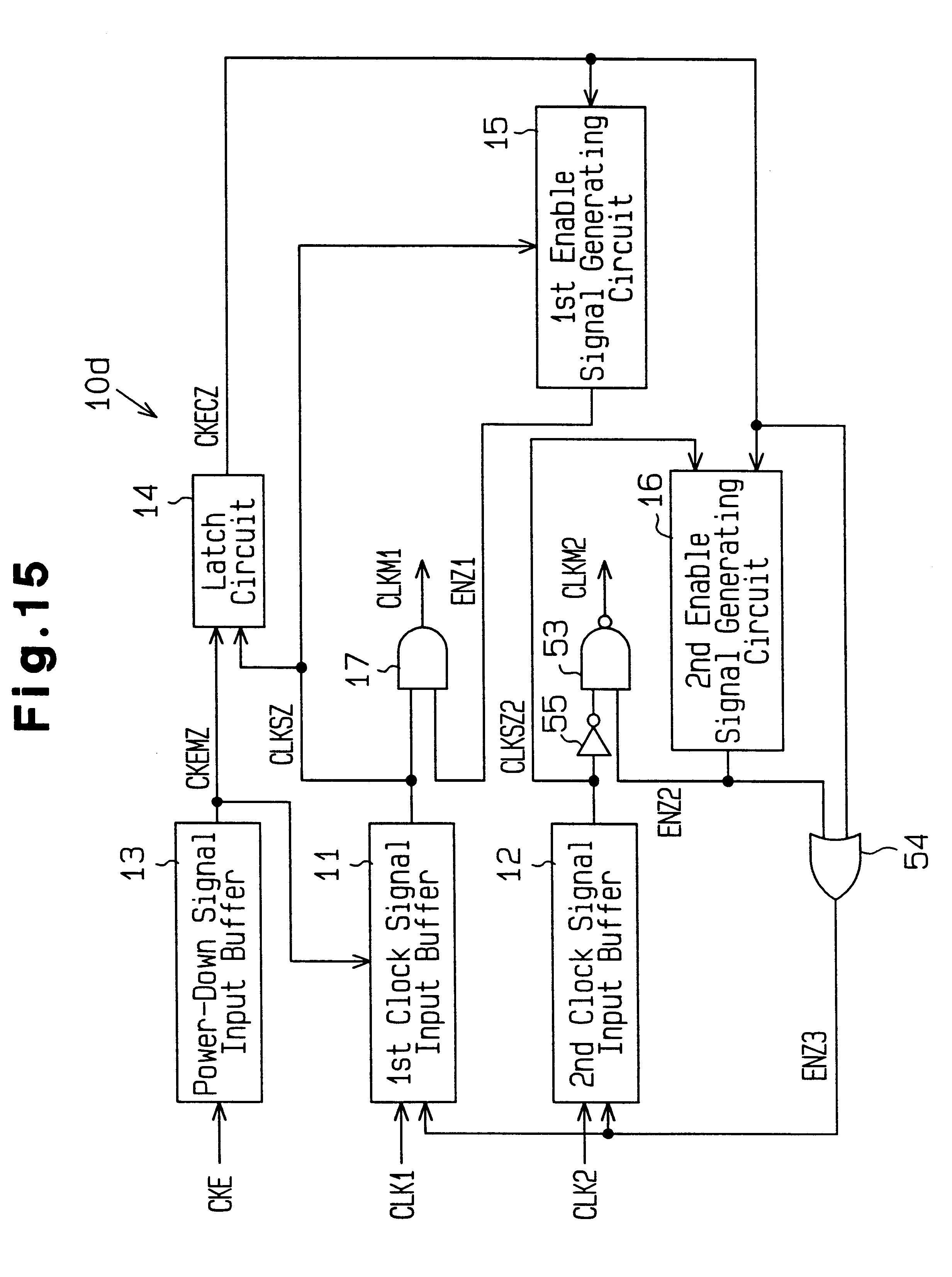 patent us6275086
