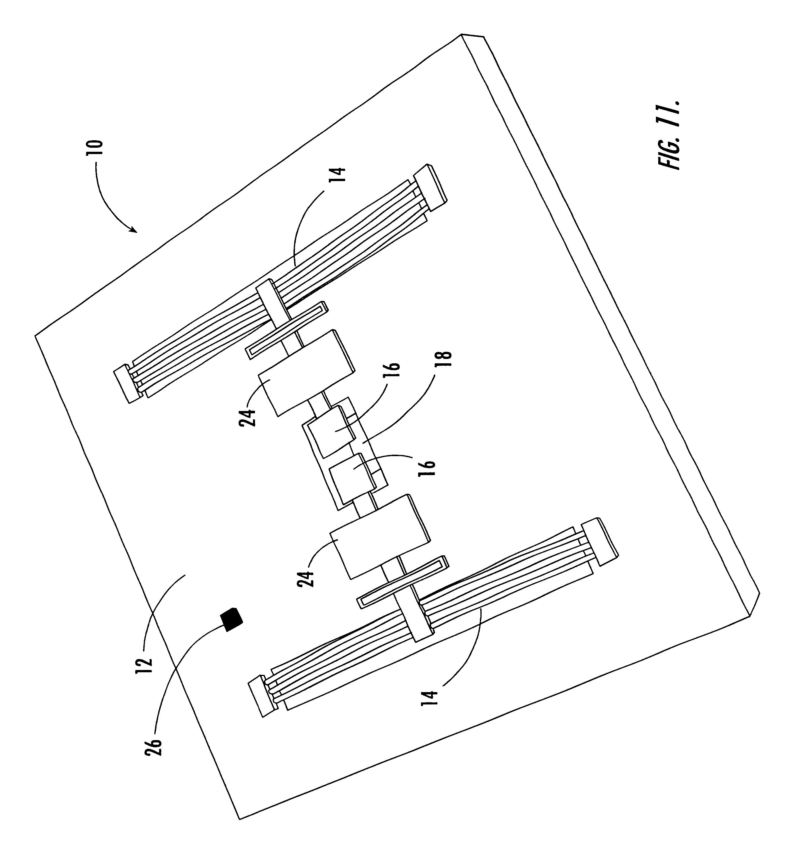pontiac ac wiring diagrams pljx wiring diagram: mems variable optical  attenuator