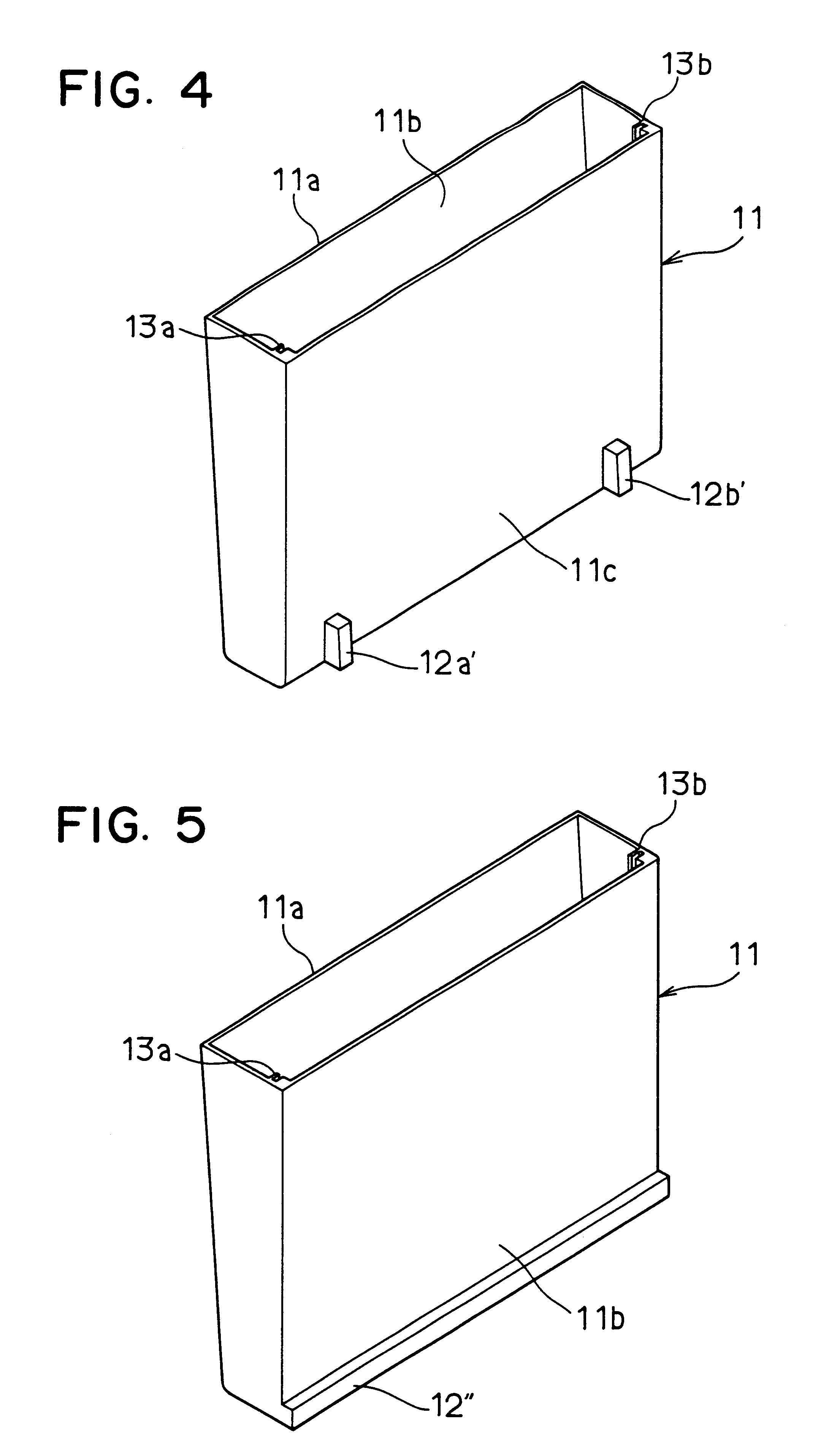 patent us6275385