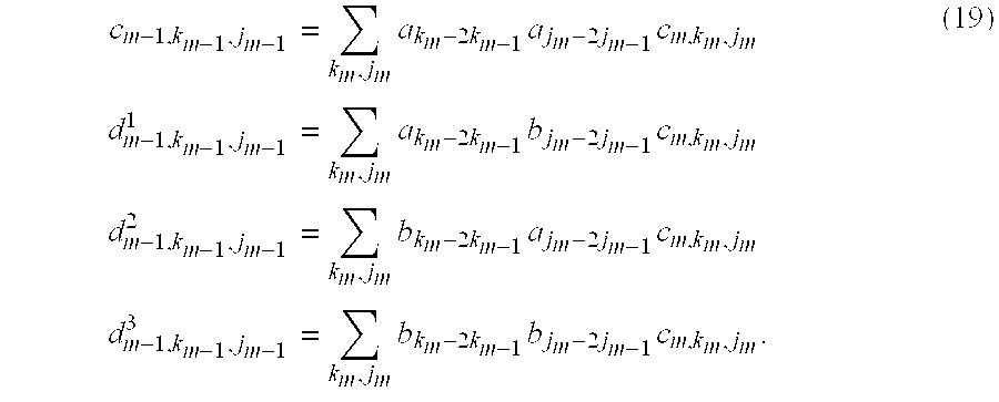 Figure US06275619-20010814-M00017