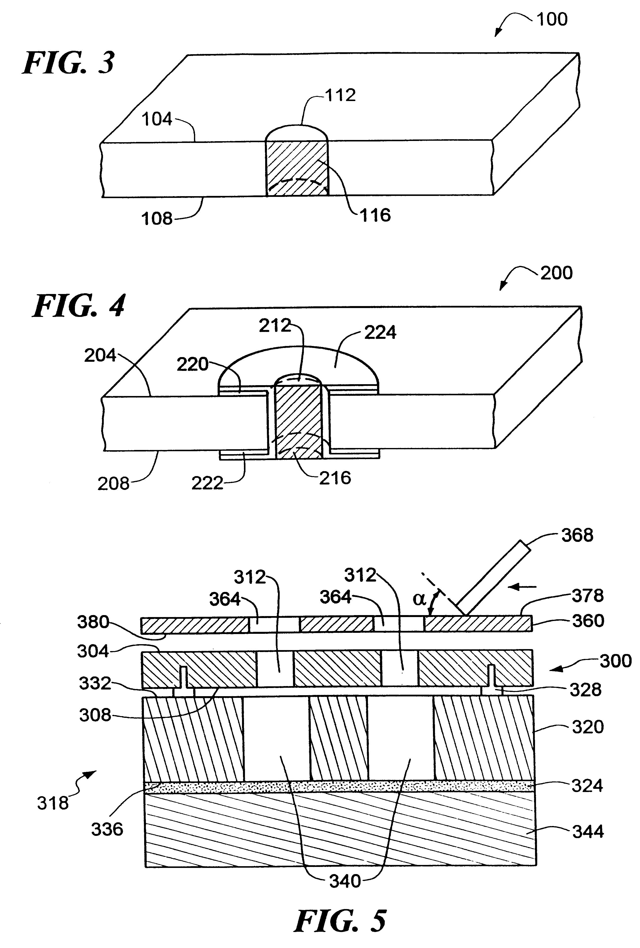 patent us6276055