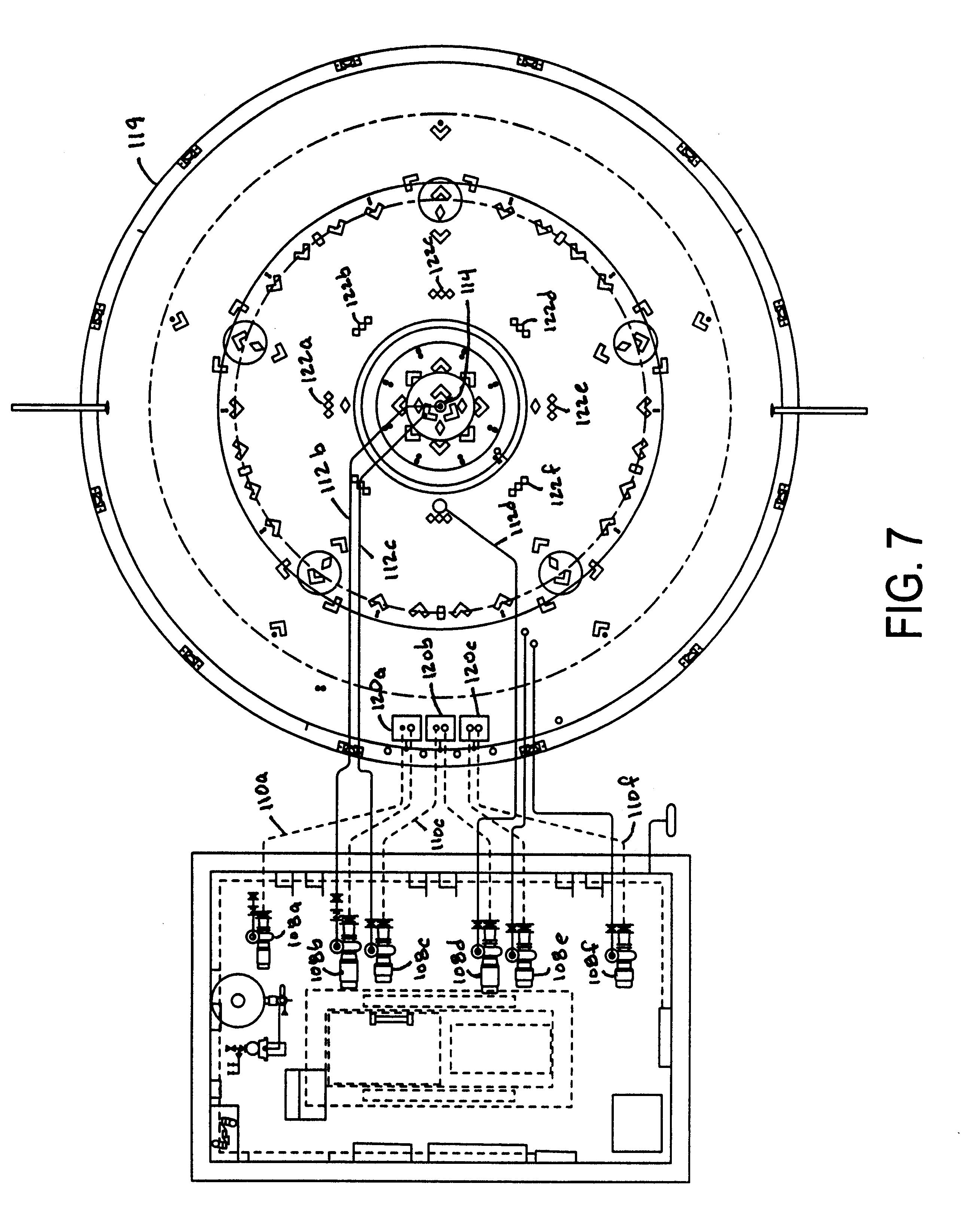 patent us6276612