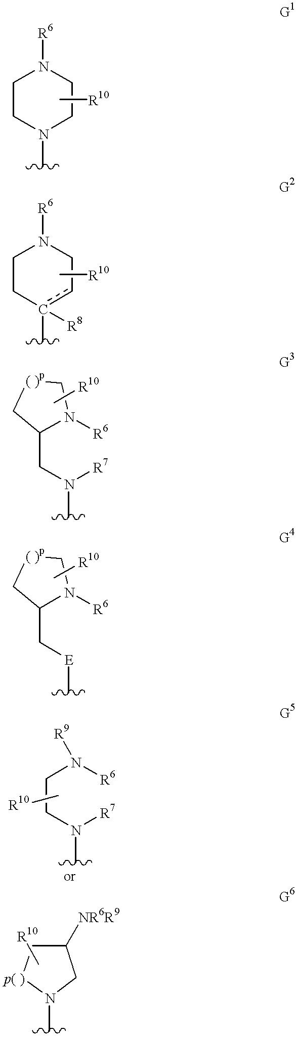 Figure US06277852-20010821-C00006