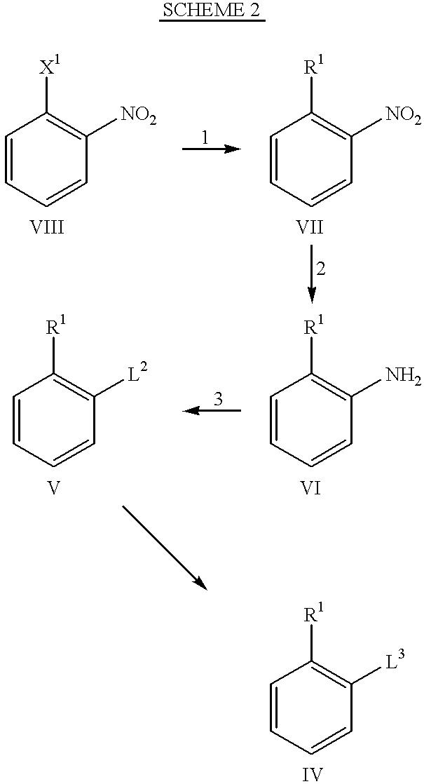 Figure US06277852-20010821-C00011