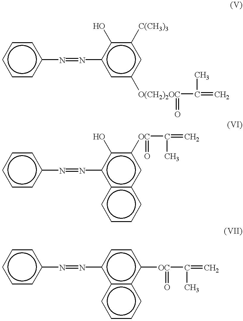 Figure US06277940-20010821-C00007