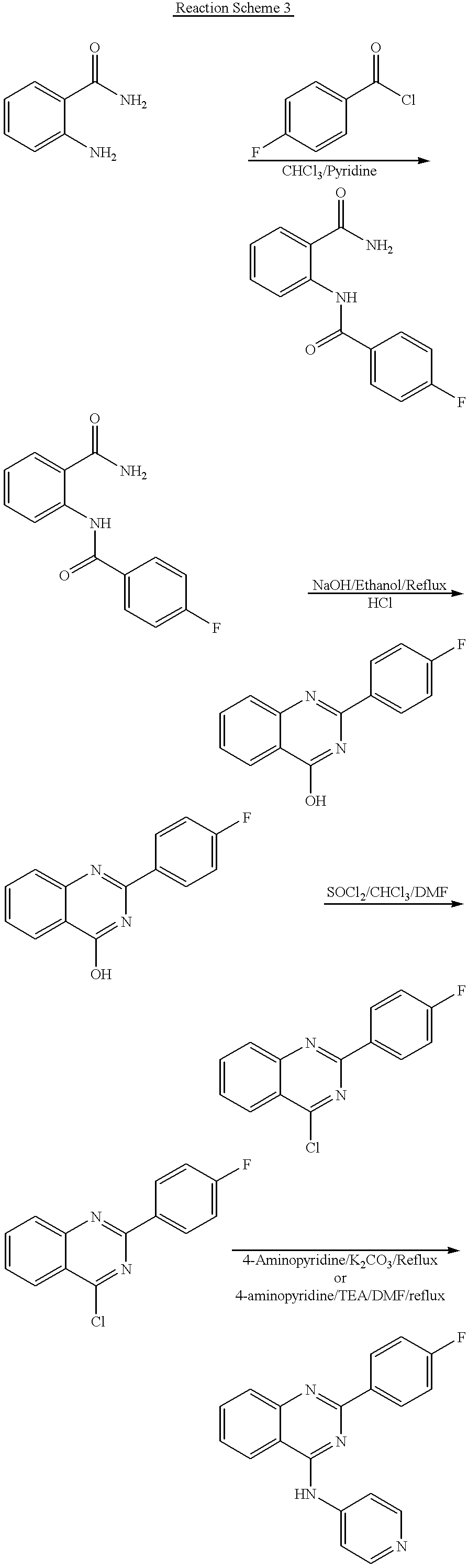 Figure US06277989-20010821-C00006
