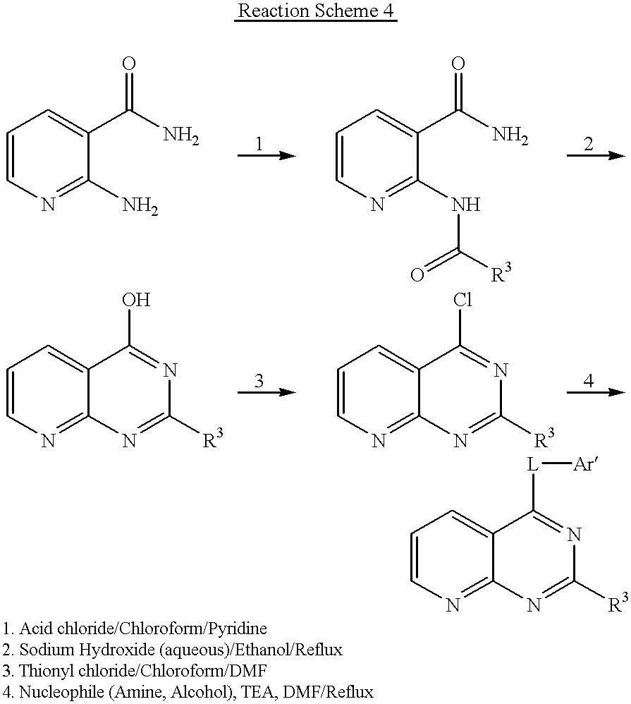 Figure US06277989-20010821-C00007