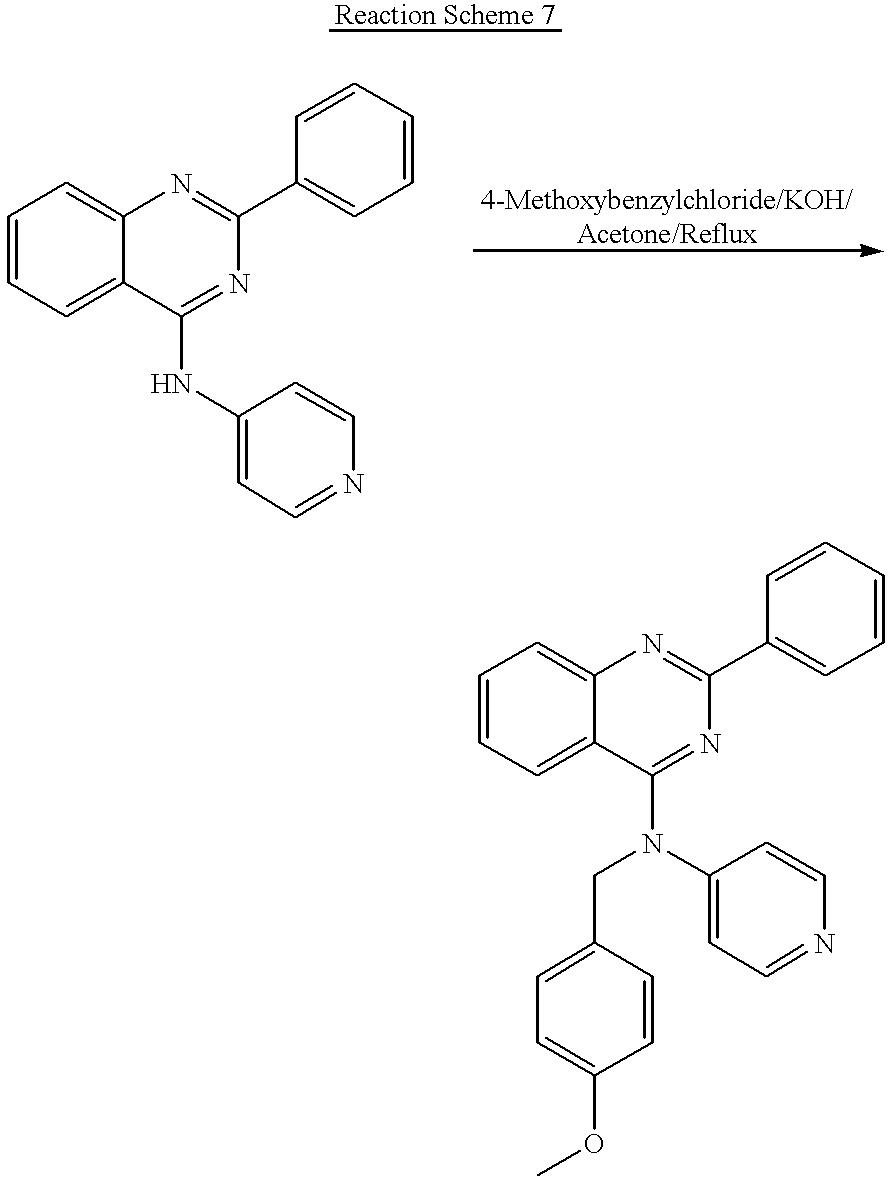 Figure US06277989-20010821-C00010