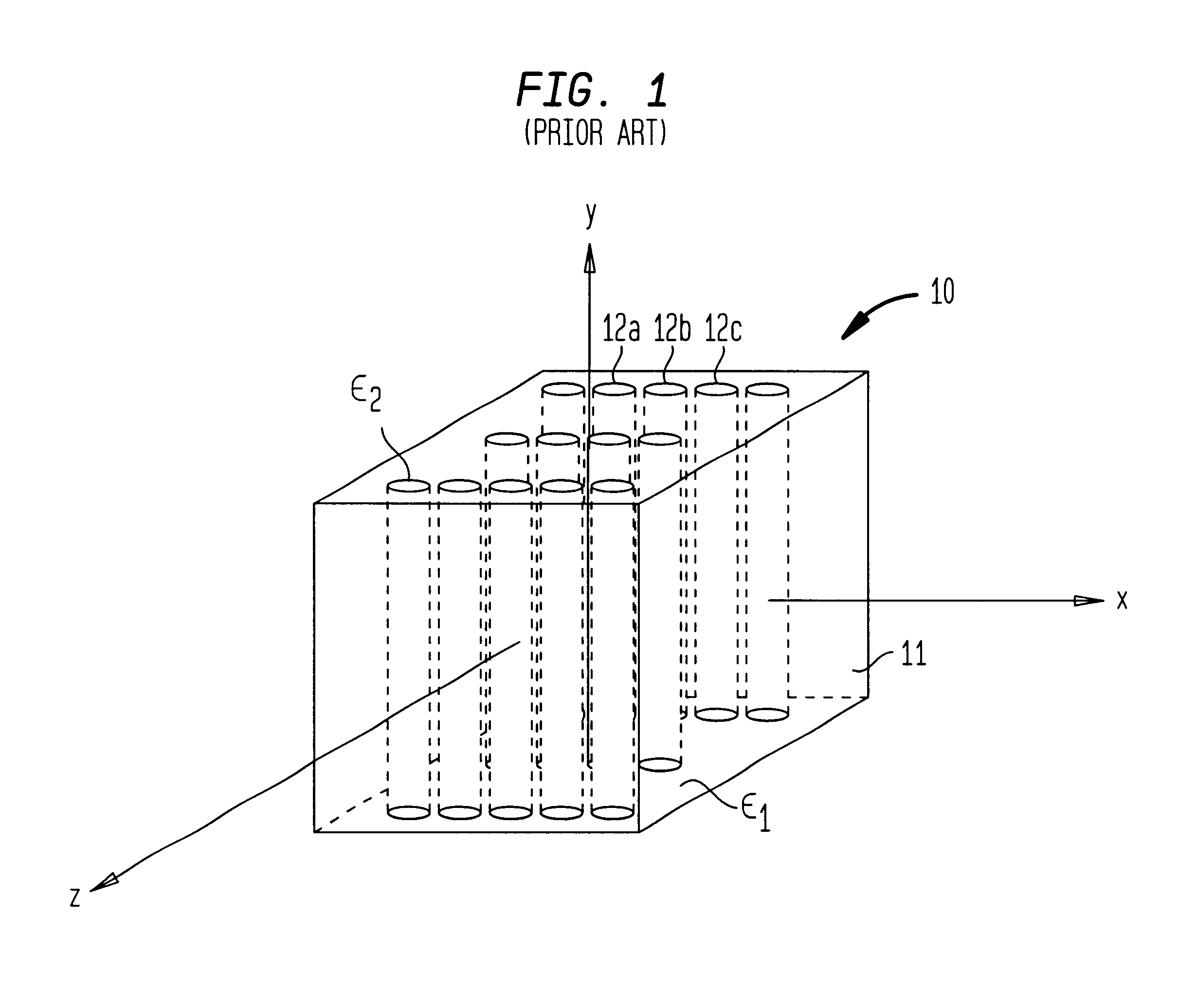 patent us6278105