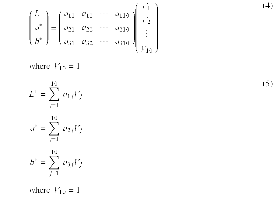 Figure US06278533-20010821-M00002