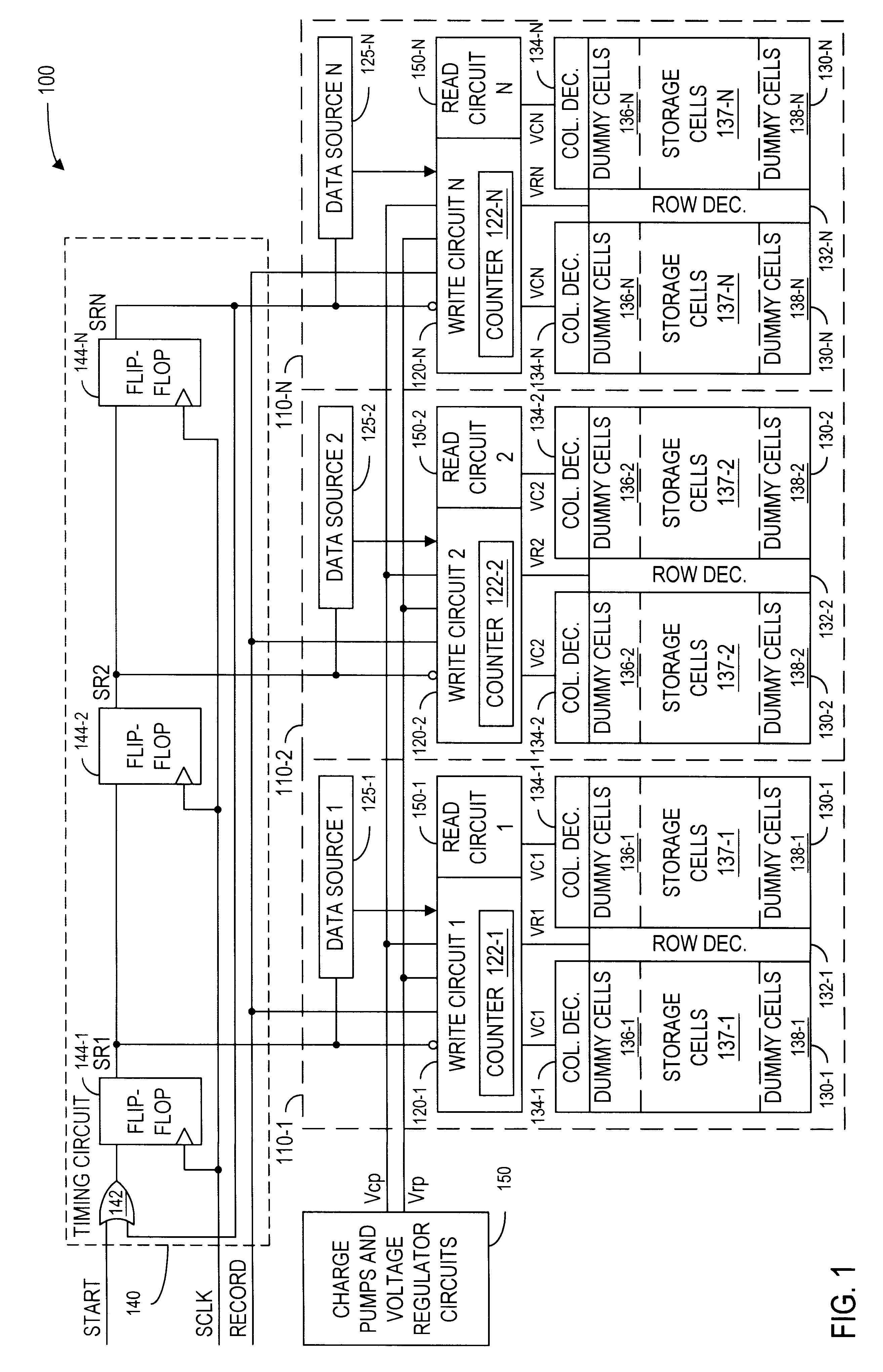 patent us6278633