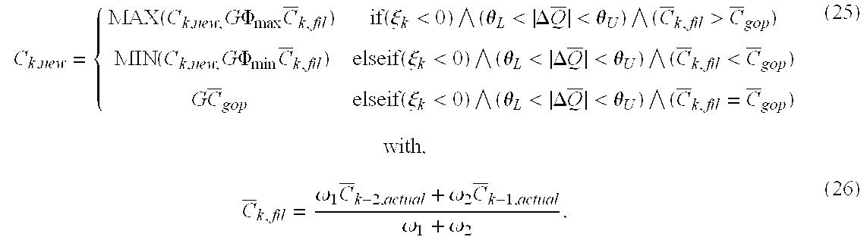 Figure US06278735-20010821-M00028