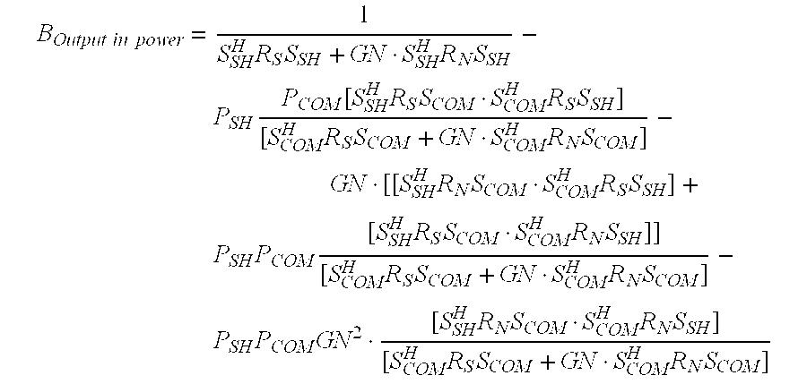 Figure US06278890-20010821-M00025
