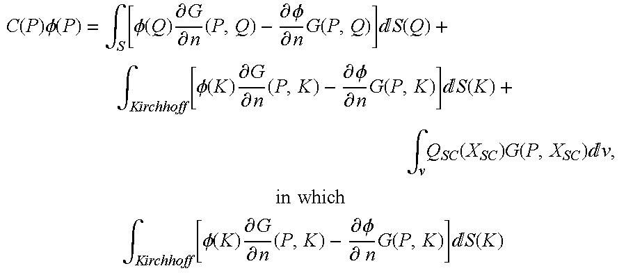 Figure US06278958-20010821-M00002