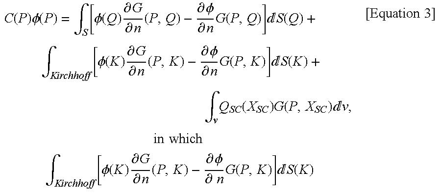Figure US06278958-20010821-M00005
