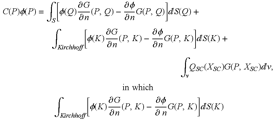 Figure US06278958-20010821-M00007