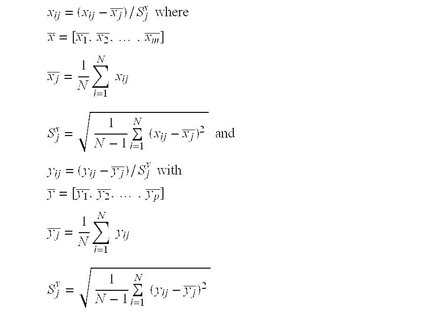 Figure US06278962-20010821-M00004